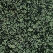 绿色0024,绿色,石材,