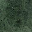 绿色0027,绿色,石材,