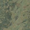 绿色0037,绿色,石材,