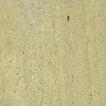 米黄0017,米黄,石材,