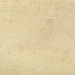 米黄0021,米黄,石材,