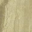 米黄0027,米黄,石材,