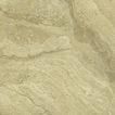 米黄0029,米黄,石材,