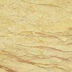 米黄0032,米黄,石材,