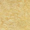米黄0035,米黄,石材,