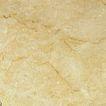 米黄0036,米黄,石材,