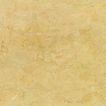 米黄0039,米黄,石材,