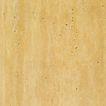 米黄0043,米黄,石材,