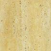 米黄0044,米黄,石材,