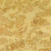 米黄0051,米黄,石材,
