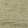 米黄0056,米黄,石材,