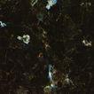 黑麻0015,黑麻,石材,