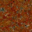 红麻0022,红麻,石材,
