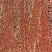 红麻0023,红麻,石材,
