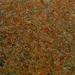 红麻0024,红麻,石材,