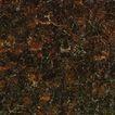 红麻0064,红麻,石材,