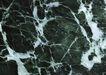 石材0213,石材,石材,
