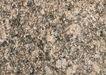 石材0216,石材,石材,