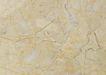 石材0217,石材,石材,