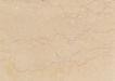 石材0221,石材,石材,