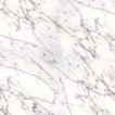石材0228,石材,石材,