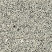石材0231,石材,石材,