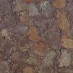 外檐毛石0024,外檐毛石,石材,