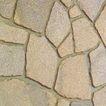 外檐毛石0026,外檐毛石,石材,