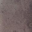 外檐毛石0034,外檐毛石,石材,