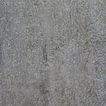 外檐毛石0037,外檐毛石,石材,