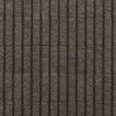 外檐毛石0042,外檐毛石,石材,