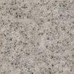 杜邦可丽耐0017,杜邦可丽耐,石材,