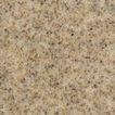 杜邦可丽耐0020,杜邦可丽耐,石材,