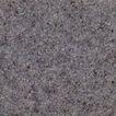 杜邦可丽耐0022,杜邦可丽耐,石材,