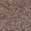 杜邦可丽耐0023,杜邦可丽耐,石材,