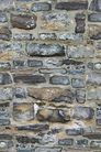 砖墙0303,砖墙,砖墙,