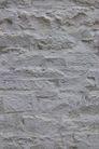 砖墙0305,砖墙,砖墙,