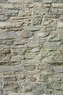 砖墙0308,砖墙,砖墙,