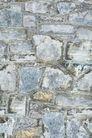 砖墙0313,砖墙,砖墙,