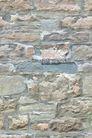 砖墙0314,砖墙,砖墙,