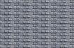 砖墙0315,砖墙,砖墙,