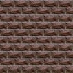 砖墙0323,砖墙,砖墙,