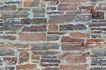 砖墙0340,砖墙,砖墙,