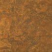 地板0046,地板,木材,