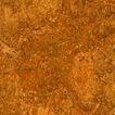 地板0047,地板,木材,