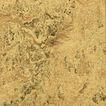 地板0048,地板,木材,
