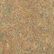 地板0050,地板,木材,