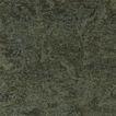 地板0052,地板,木材,