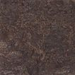 地板0053,地板,木材,