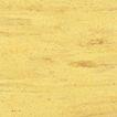 梦彩0014,梦彩,木材,